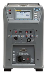 FLUKE 9144-X-P现场计量炉