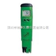 HI98120哈納HI98120筆式防水型pH/ORP測定儀