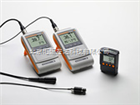 FMP30铁素体含量检测仪