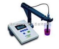 Delta320臺式pH計(酸度計)