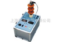 MOA-30 智能氧化锌避雷器测试仪
