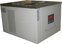 Kszy-T12半导体扩散炉专用恒温槽