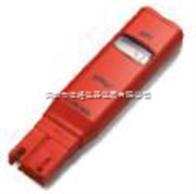 HI98128防水筆式酸度計