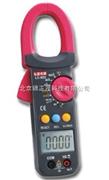 自动量程钳形电流表LC823