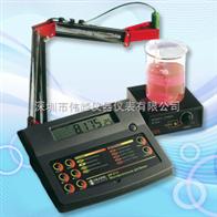 pH211-pH213實驗室臺式酸度計pH計