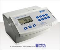 LP2000-11N高精度濁度分析測定儀