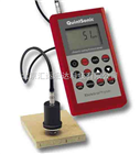 QUINTSONIC超声涂层测厚仪