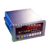 EX2002称重控制仪表