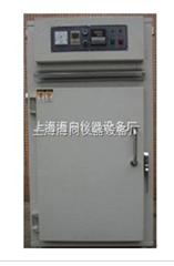 电子电容试验箱