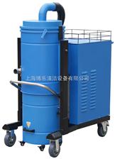 工廠吸鐵屑工業吸塵器