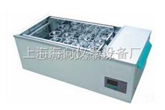 HX-110X水浴恒温摇床