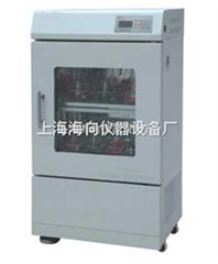 HX-2102C立式双层小容量恒温摇床