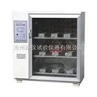 冀东牌ZFX-10A型自控砖瓦泛霜试验箱