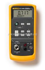 Fluke 717 5000G压力校准器