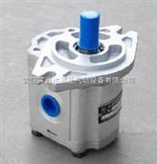 CBX3010,CBX3018,CBX3025,CBX3032,CBX3040 高壓齒輪油泵