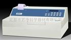 930A四川荧光分光光度计