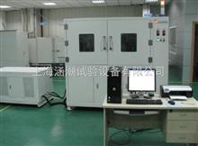 HC-2000爆破试验台