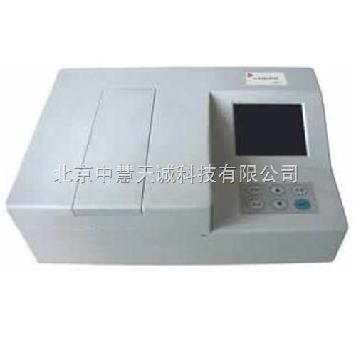 农药残留测定仪/农残仪 型号:SHK-DYH-601A