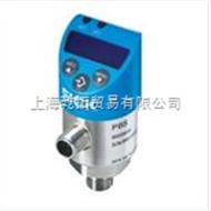 NT6-43302S20SICK適合通用工業應用的電子壓力開關/SICK壓力開關