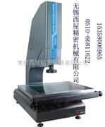 常州影像测量仪、二次元测量仪*精密二次元测量仪