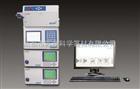 LC-200成都液相色谱仪