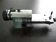 供应万能砂轮修整器KT50供应万能砂轮修整器KT50R器