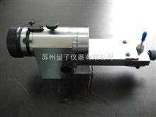 KT50供应万能砂轮修整器KT50供应万能砂轮修整器KT50R器