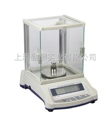 310/1mg国产天平,0.001g千分之一电子天平