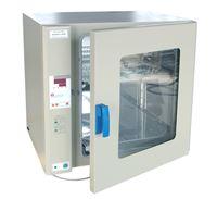 GZX-9246MBE鼓风干燥箱-电热鼓风干燥箱(高温300度)