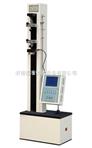 压敏胶粘带180度剥离强度试验仪