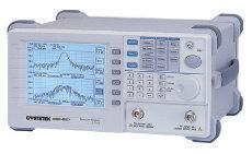 中国台湾固纬GSP-827频谱分析仪