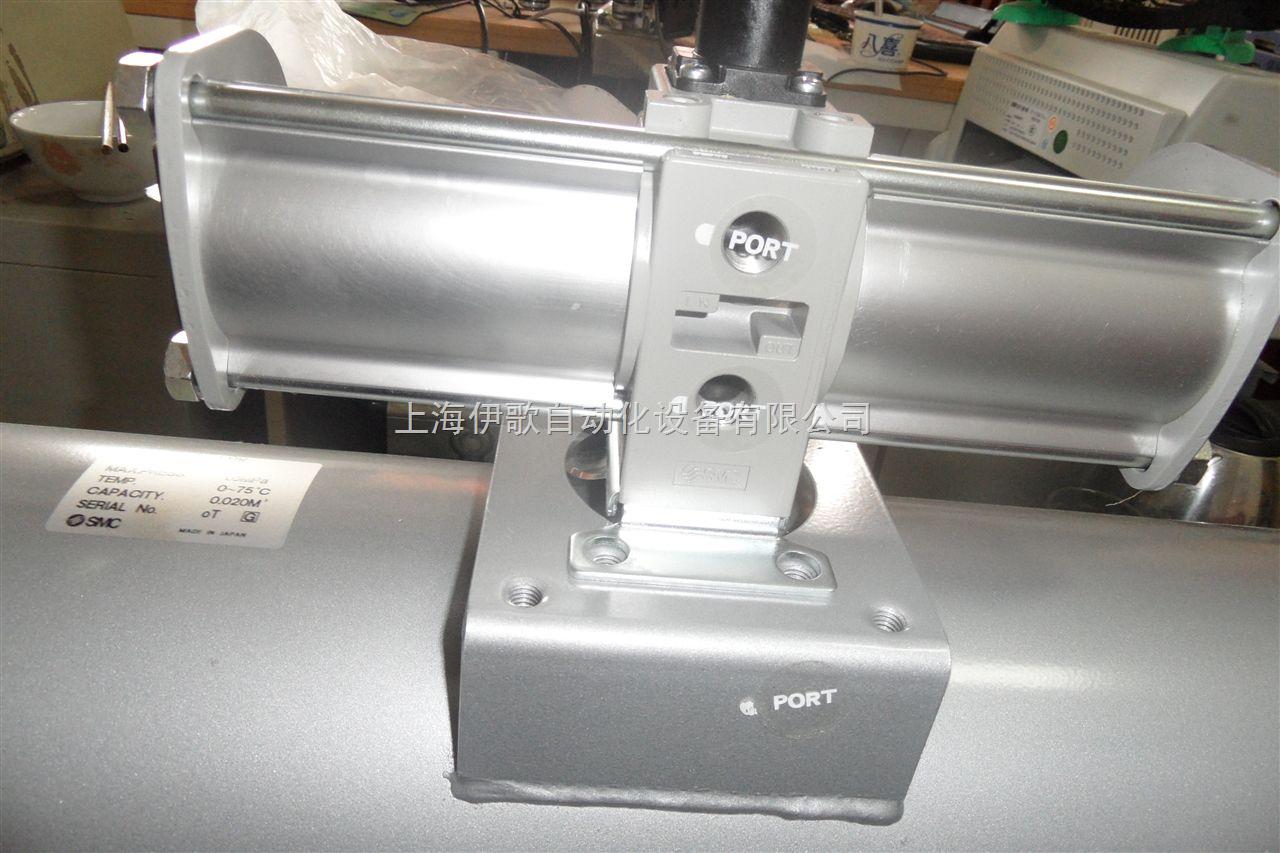 VBA43A-04现货