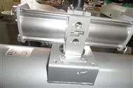 AR925-20价格VBA40A-04GN增压缸