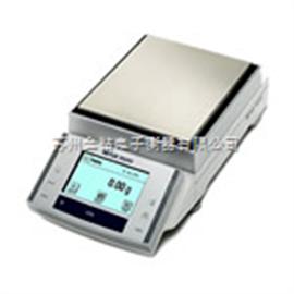 XS4002SDR梅特勒XS4002SDR电子天平