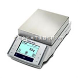 XS6001S梅特勒XS6001S电子精密天平