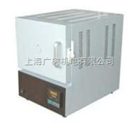 GST硅碳棒高温电阻炉--上海广树机电