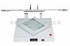 ZCA-625塵埃度測定儀_塵埃度標準圖片