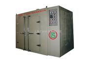 GST干燥箱 热风循环烘箱 --上海广树机电