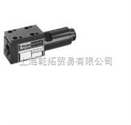 -PARKER直動式壓力控制閥/parker壓力控制閥價格優惠
