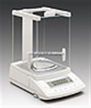 CPA225D赛多利斯CPA225D分析天平,德国进口0.01mg精密天平