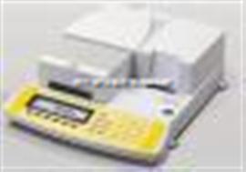 MA100德国原装进口MA100快速水份测定仪,0.001%精度,低水分专用测定仪