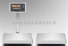 CUBISS昆山150kg 1g高精度电子秤,60公斤1克精密台秤