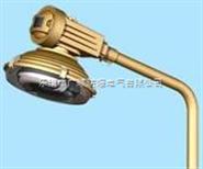 SBD1105-YQL120免维护节能防爆灯!!!SBD1105-YQL120厂家