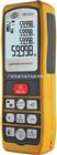 GM60D激光测距仪GM60D 香港标智