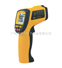 GM900香港标智 GM900 红外测温仪