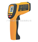 GM1350香港标智 GM1350 红外测温仪
