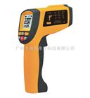 GM2200香港标智 GM2200 红外测温仪
