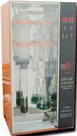 KDN103FKDN-103F定氮仪【KDN103F说明】