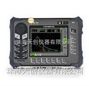 超聲波探傷儀EPOCH600