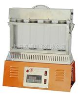 HYP-1004消化炉【HYP1004参数】